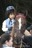 87 Zane Revantes on Baby Doll;  Barn Serenity