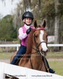 62 Samantha Phillips on Sanibel;  Barn Sailwinds