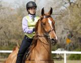 72 Hailey Luedde on Travel In Style; Barn Suncoast