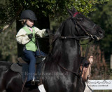 111 Ella McNamara on Akeelah, Suncoast Stables and Riding Academy