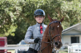 116 Hannah Murray on My Dream Come True, Suncoast Stables and Riding Academy