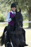 119 Karsyn Licciardello  on Simbara's Bess Buy, Suncoast Stables and Riding Academy
