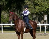 121 Irina Sherman on In My Wildest Dreams, Avalon Riding Academy and Stables