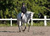 52.Pony English Pleasure
