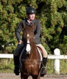 56.Youth English Equitation