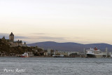 paysages_dautome_et_queen_mary_2