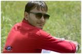 Jaydeep Joshi
