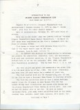 ACTC History from 1988 Bird Chatter (2).jpg