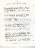 ACTC History from 1988 Bird Chatter (3).jpg