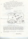 ACTC History from 1988 Bird Chatter (4).jpg