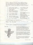 ACTC History from 1988 Bird Chatter (5).jpg
