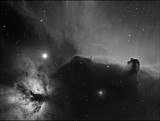 Horsehead Ha 1-14-14 7 subs SD combined .74 DDP ps1.jpg