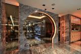 Holiday Inn HK Loong Yuen Restaurant