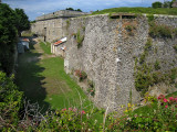 Fort Surville