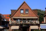 Baumann's