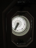 Strandhotel dome