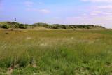 Ostbake dunes
