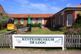 Loog Küstenmuseum