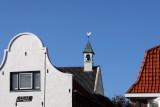 West Terschelling