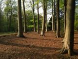 De Braak Park