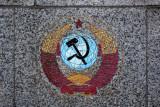 Georgische oorlogsgraven