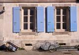 Rue Gourgaud