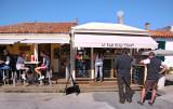 Bar Beau Teint