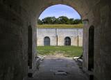 Fort Liédot