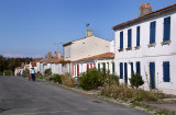 Rue Napoléon