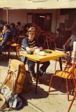 1978 Le Palais