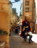 1984 Montblanc