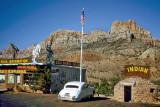 1972 Zion Natl Park