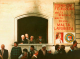 1987 Rabat
