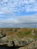Pointe du Talut