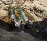 טיולים בישראל