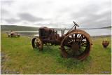 Tractors&Junk