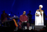 Las Vegas 2014--Stevie Wonder