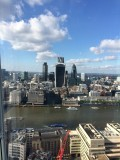view from The Shard-IMG_1514.jpg