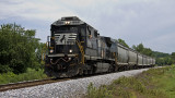 NS Chesepeake Western Branch