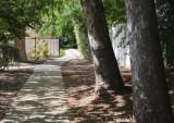 Canberra - Kingston Area