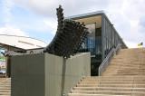 Canberra - Theatre Centre