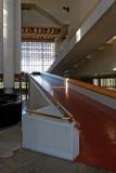 Canberra - High Court Foyer