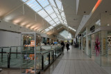 Canberra - Early Shoppers