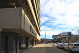Canberra - Commercial Precinct