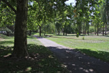 Canberra - Telopea Park - Kingston Area