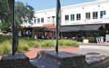 Canberra - Restaurants - Kingston Area