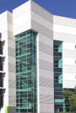 Canberra - Office Precinct - Near the Airport