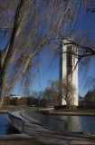 Canberra - National Carillon