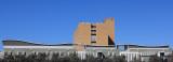 Canberra - The Canberra Hospital - Garran Area