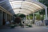 Canberra - Australian National University - Uni Bar